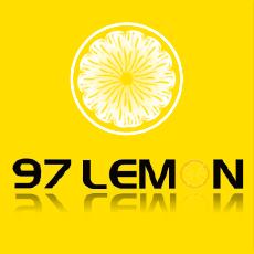 97LEMON