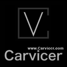 Carvicer