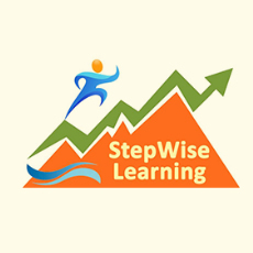 Stepwise learning