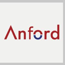 Anford