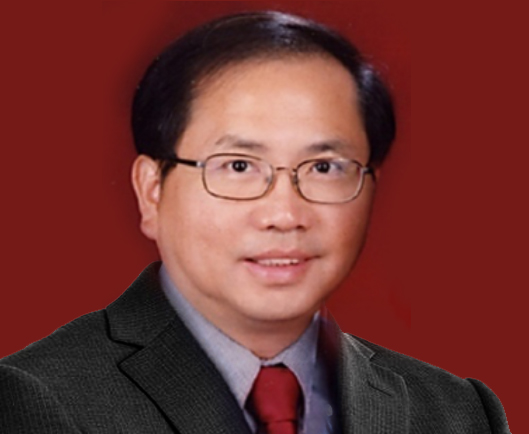 Dr. Stephen Chiao